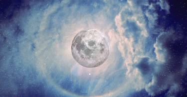 moon void of course
