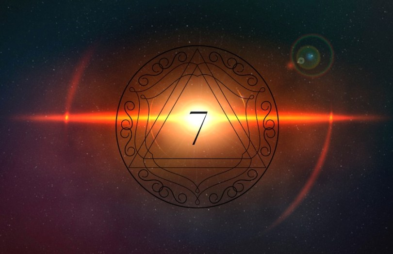 Intuitive Astrology Forecast for July 2019 - Forever Conscious