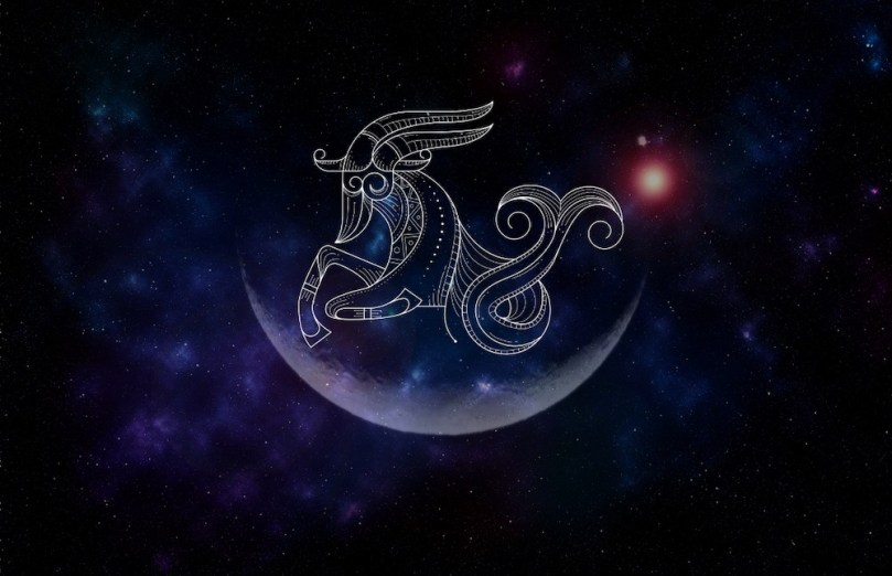 Capricorn Full Moon Lunar Eclipse Ritual July 2019 - Forever