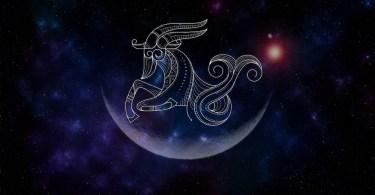 lunar eclipse ritual july 2019