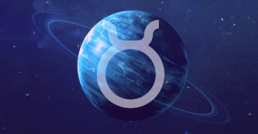 uranus retrograde 2019