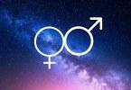 venus and mars astrology