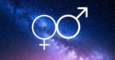 venus and mars astrology