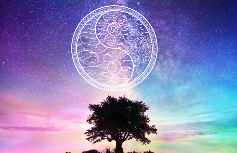 astrology equinox september 2019