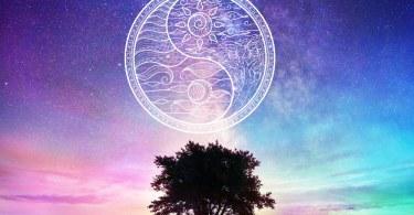 astrology equinox september 2019