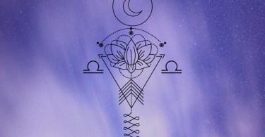libra new moon ritual 2019