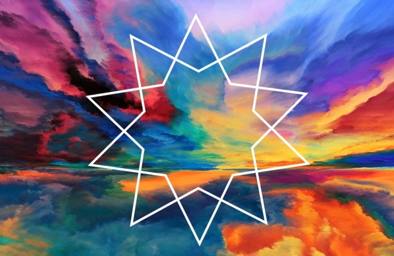 october astrology 2019