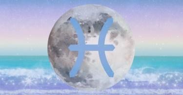 september full moon astrology 2019