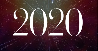 2020 astrology