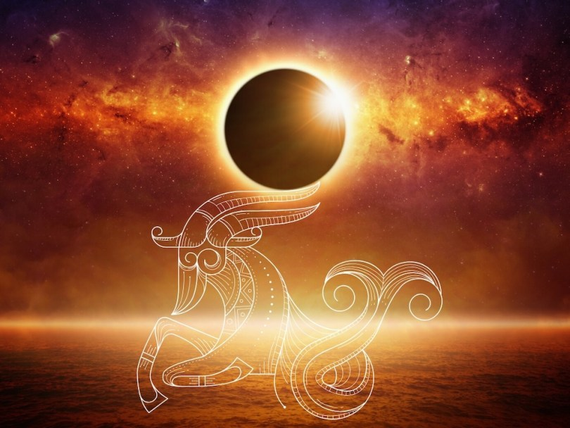 december solar eclipse astrology 2019