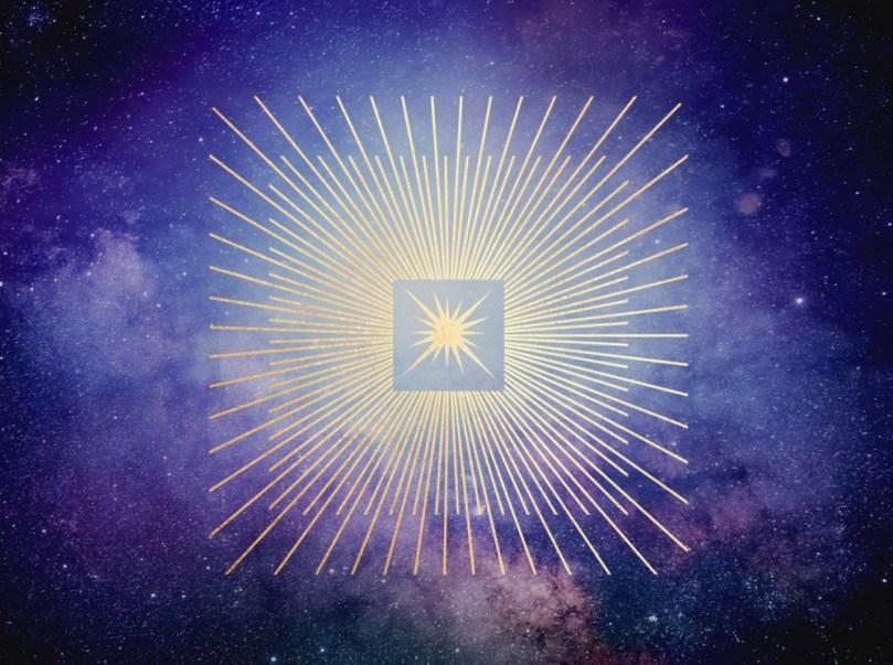 april astrology 2020
