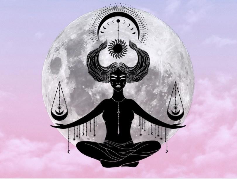 april full moon astrology 2020