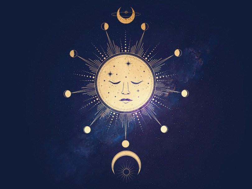 equinox meaning ritual