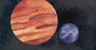 jjupiter pluto astrology 2020