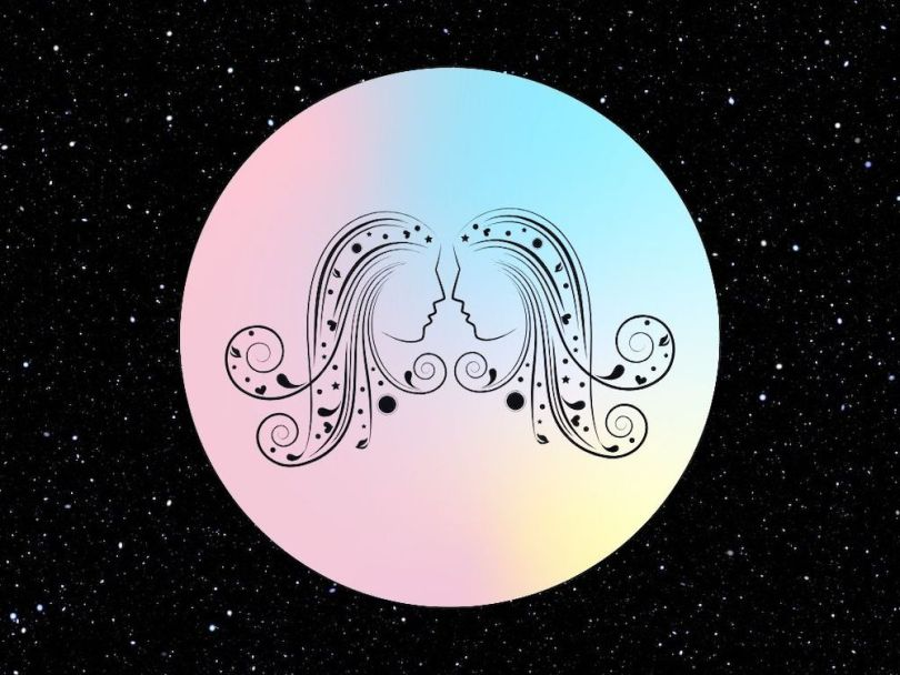 gemini new moon ritual 2020