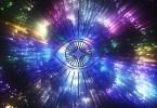 pleiades portal