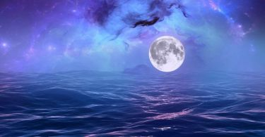 september full moon astrology 2020