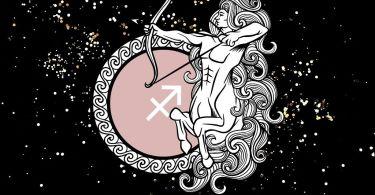 sagittarius season 2020