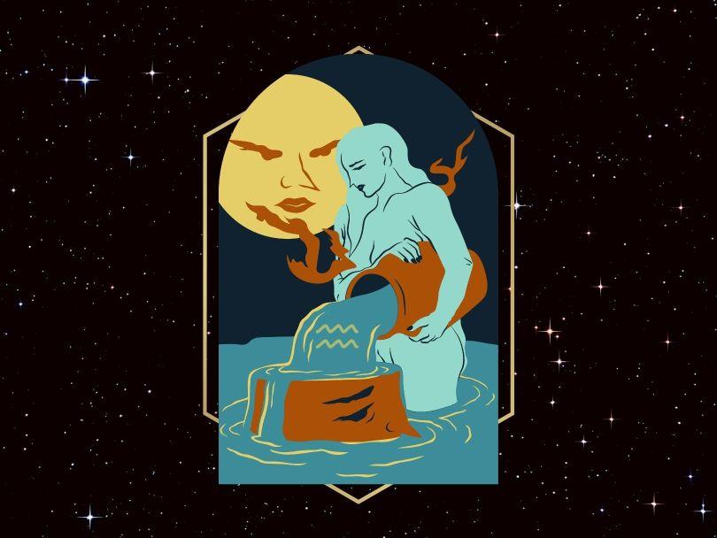 aquarius season astrology 2021