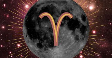 aries new moon 2021
