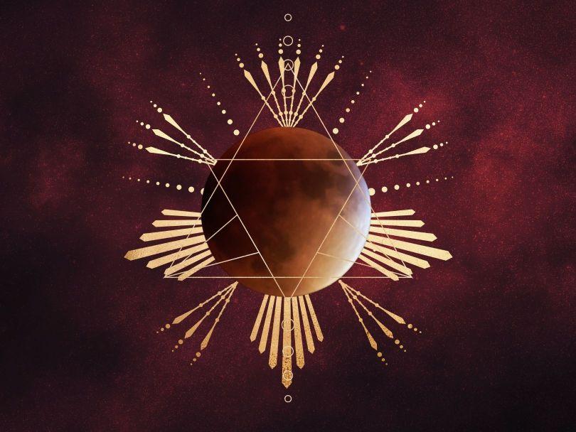 blood-moon-eclipse-ritual-may-2021.jpg?fit=810%2C608&ssl=1