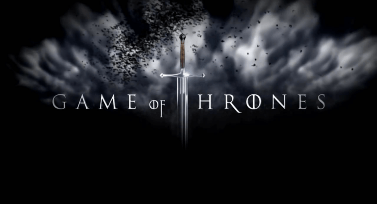 10 Things Geeks Can Learn from the Game of Thrones