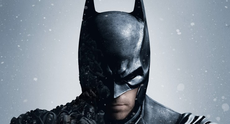 ben affleck batman batfleck controversial castings