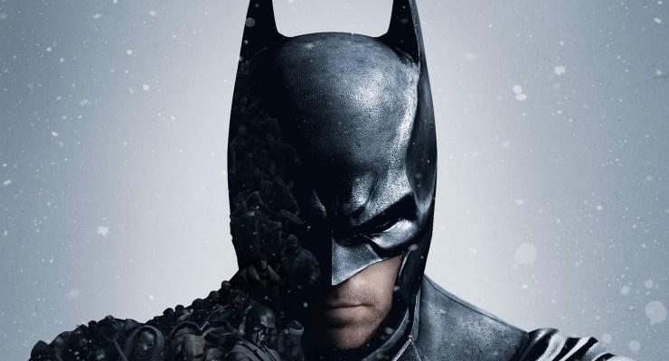 ben affleck batman batfleck controversial castings