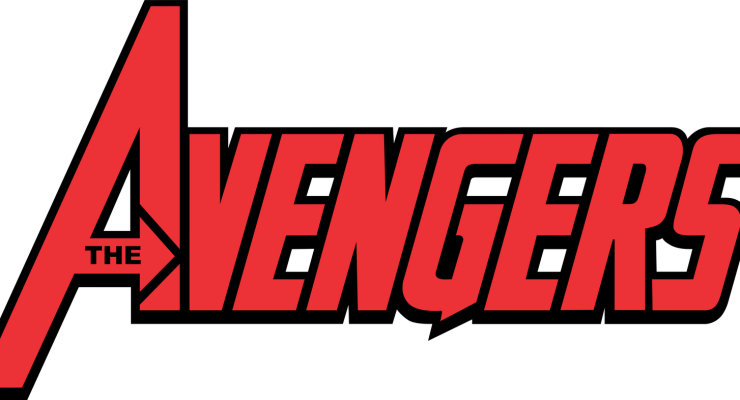 90s avengers featured image