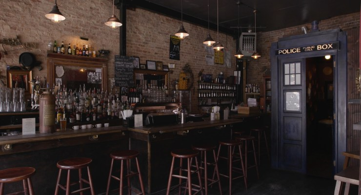 waystation bar brooklyn