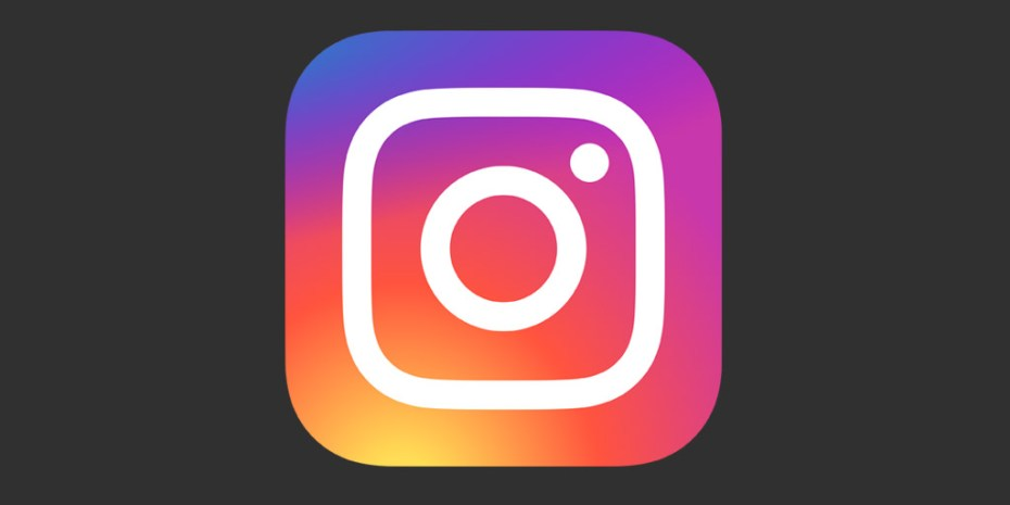 Instagram animation artists
