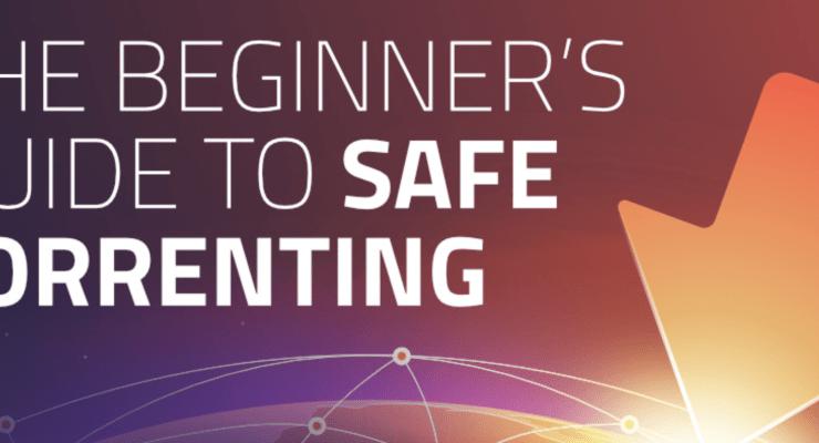 guide to torrenting vpn