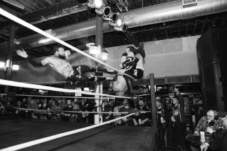 Wrestlepalooza010915-149
