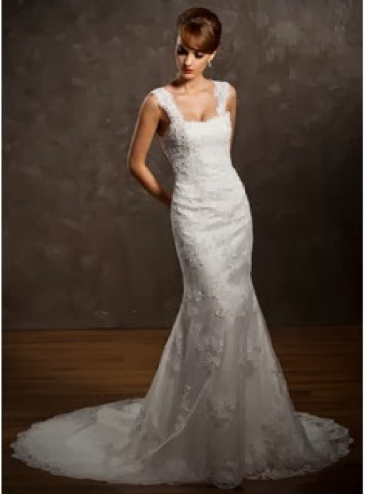 Elegance at its Best for Brides and Entire Wedding Party