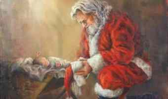 How Well Do You Know The Christmas Story?