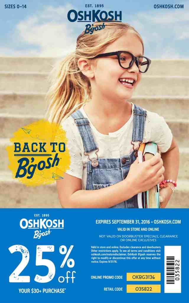 OKB16_BTS_PRkit_Blogger_Coupon