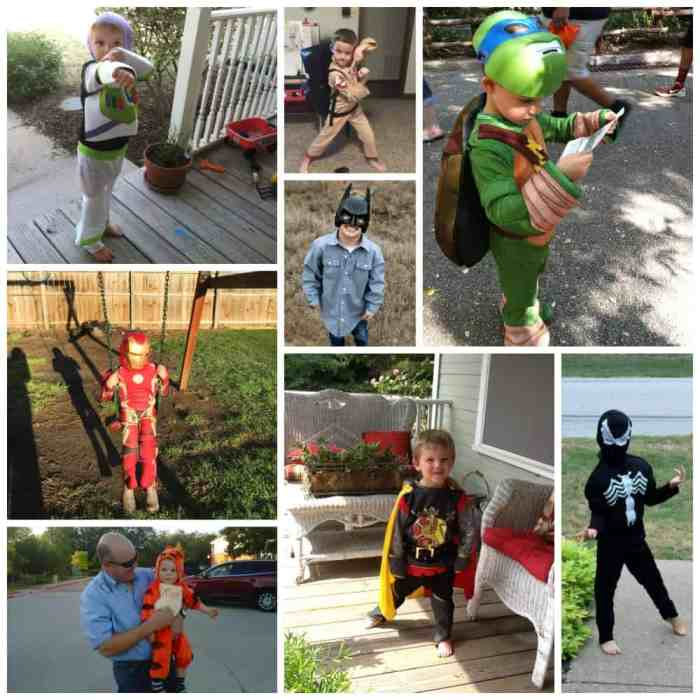 brody-in-costumes