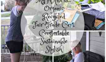 prAna Sustainable Clothing + Discount Code
