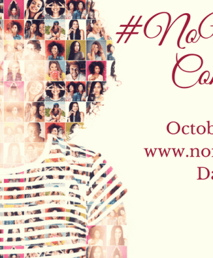 #NoMeanGirls National Women's Conference – Dallas, TX