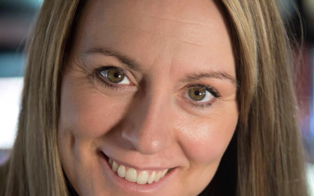 Jennie Owens