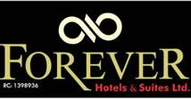 Forever Hotels and Suites Owerri