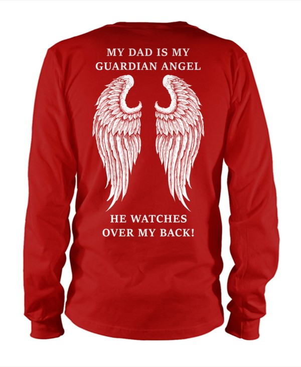my-dad-is-my-guardian-angel-long-sleeve
