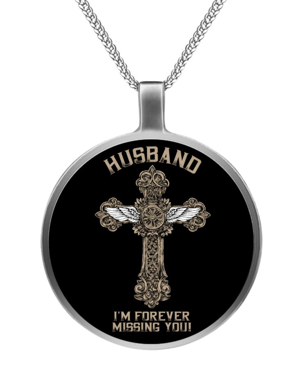 memorial-necklace-husband