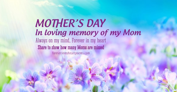 20 Mom Quotes Always In My Heart Pictures And Ideas On Meta Networks