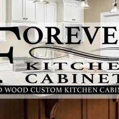 Finance Kitchen Cabinets Antique Bronze Faucet Forever Torrington Connecticut