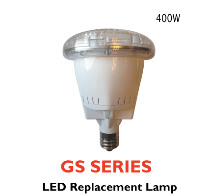 http://foreverlamp.com/products/led-retrofit-lamps/gs-series-400w/