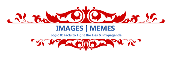 IMAGES - MEMES