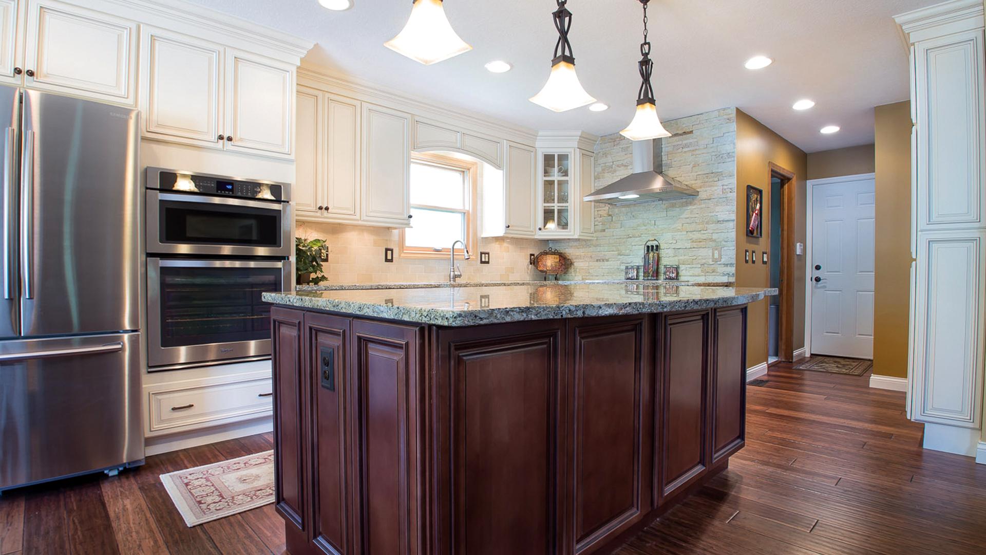 kitchen cabinets newark nj unique curtains signature pearl review home co