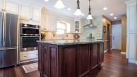 Matrix Cabinets Signature Pearl  Review Home Decor