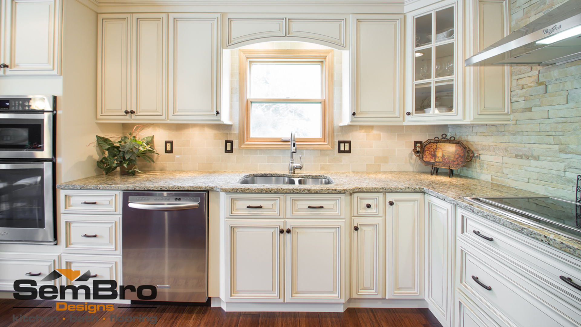 kitchen cabinets newark nj greenhouse window signature pearl cabinet set review home co